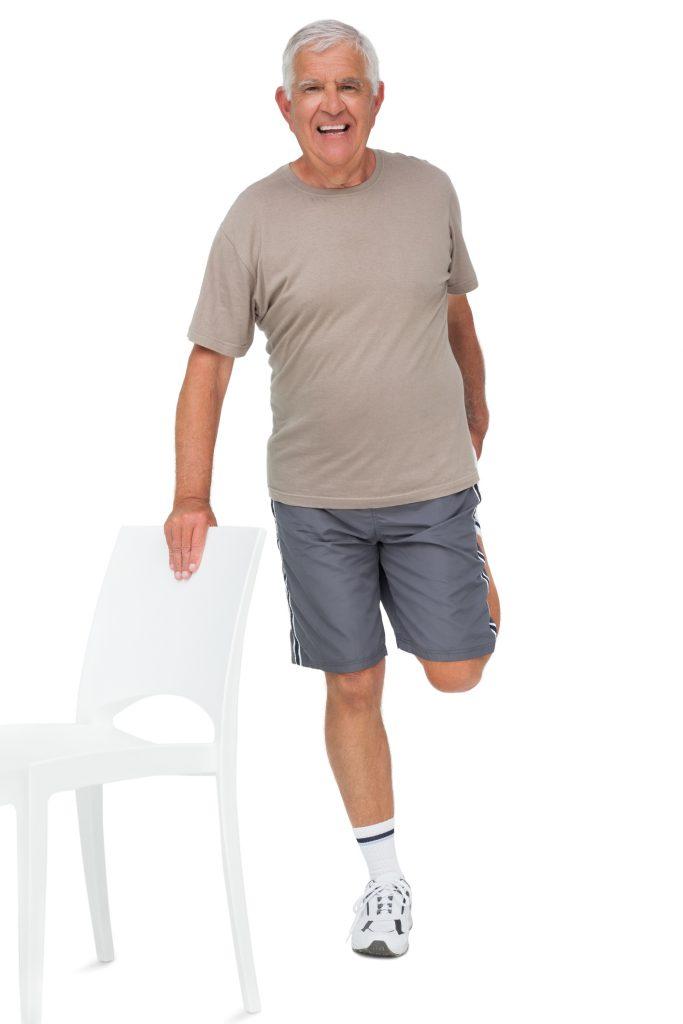 exercises for seniors 3