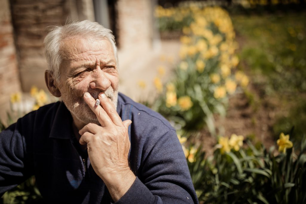 cannabis for seniors 1